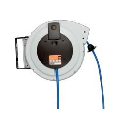 Przedłużacz pneumatyczny zwijany (BAHCO)