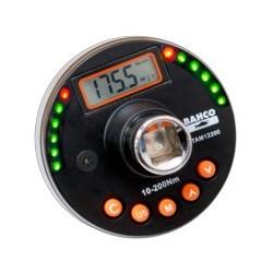 Urządzenie elektroniczne do mierzenia momentu i kątu (BAHCO)