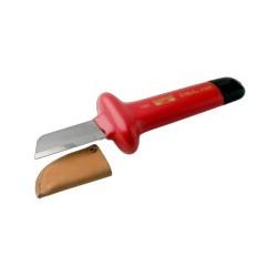 Nóż izolowany prosty (BAHCO)