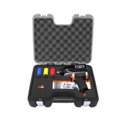 Zestaw narzędzi pneumatycznych (BAHCO)