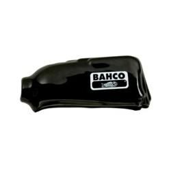 Nakładka do kluczy pneumatycznych (BAHCO)