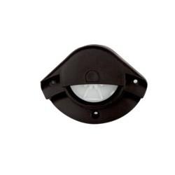 Adaptery kontroli prędkości do przedłużaczy szpulowych (BAHCO)