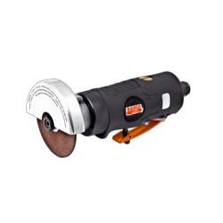"""Ucinaczka pneumatyczna dwukierunkowa 3""""/75mm (BAHCO)"""