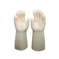 Rękawiczki izolowane (BAHCO)