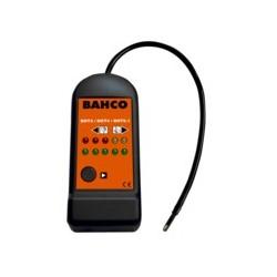 Tester wilgotności płynu hamulcowego (BAHCO)