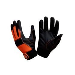 Rękawice produkcyjne (BAHCO)