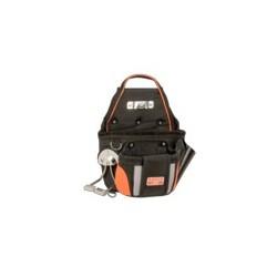 Uniwersalna torba narzędziowa (BAHCO)