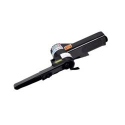 Szlifierka paskowa 10 mm (BAHCO)