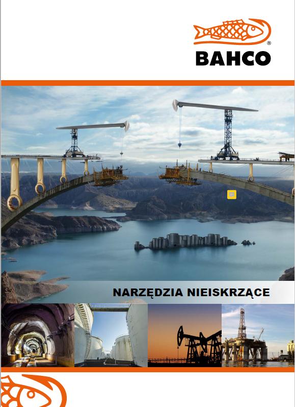 BAHCO_Narzedzia nieiskrzace_final.png