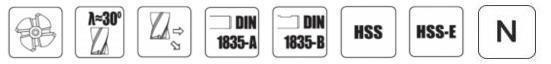 DIN844-K-N_oznaczenia.jpg